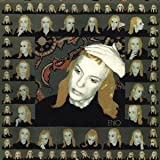 Taking Tiger Mountain (By Strategy) by Eno, Brian [Music CD]