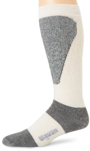 Wigwam Men's Snow Sirocco