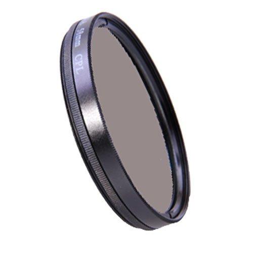 High Quality Massa Polfilter 55mm 55 mm CPL Kamera & Foto