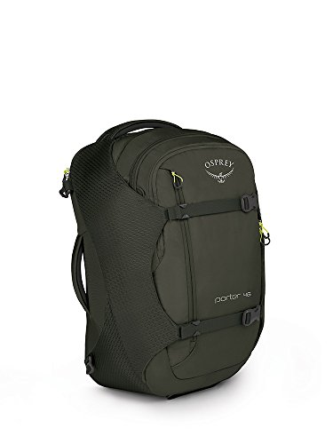 Osprey Porter 46 Backpack Adults
