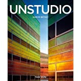 UN Studio: The Floating Space (Taschen Basic Architecture)