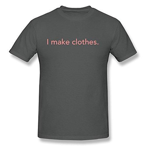 Self Promotion Men Print Retro Ultra Cotton Tshirts front-616186