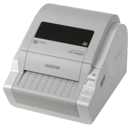 Desktop Printer Cutter front-1058252