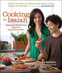Cooking for Isaiah : Gluten-Free & Dairy-Free Recipes for Easy, Delicious Meals