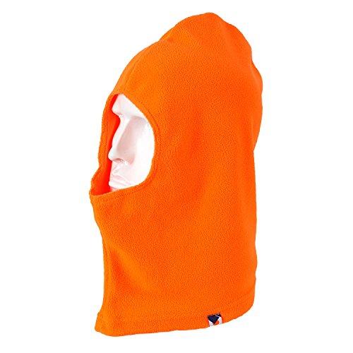 portwest-cs20orr-sturmhaube-aus-polaire-orange-0