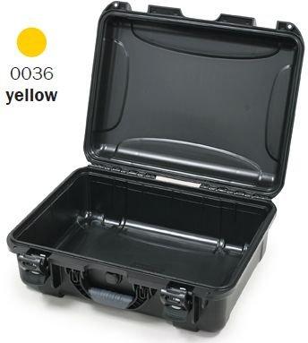 valigia-impermeabile-modello-930-inaffondabile-mm-457x330x175-giallo