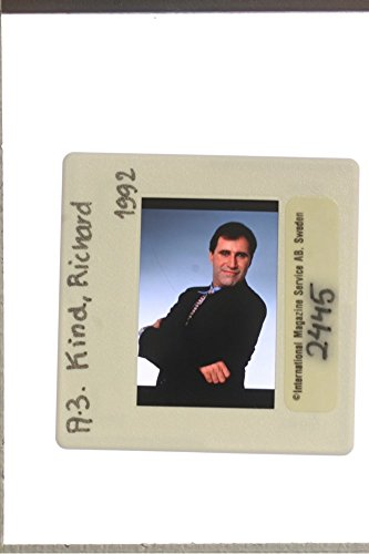 slides-photo-of-portrait-of-american-actor-and-voice-actor-richard-kind-in-1992