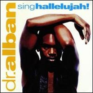 Dr Alban-Sing Hallelujah-(07822-12597-2)-CDS-FLAC-1993-WRE Download