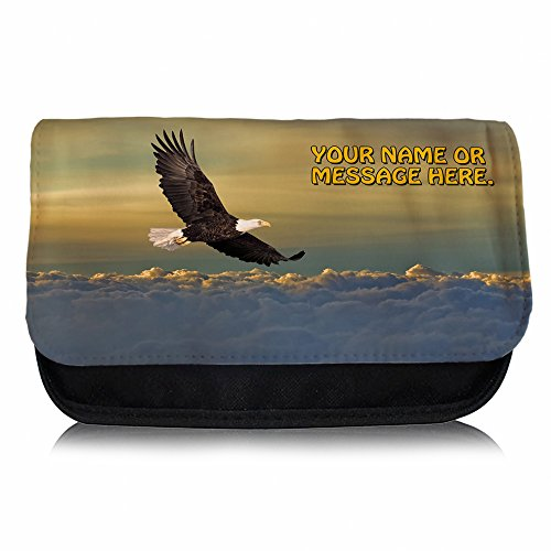 personalised-eagle-sh076-pencil-case-small-wash-bag-glasses-medication-carrier