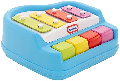 little-tikes-tap-a-tune-piano