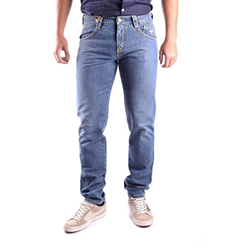 Jeans Carlo Chionna PR079
