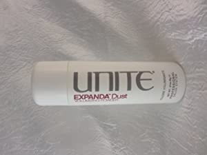Unite Expanda Dust Volumizing Powder 0.21 oz