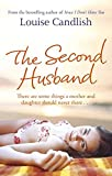 Louise Candlish The Second Husband