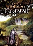 El Hobbit Infantil (Spanish Edition)