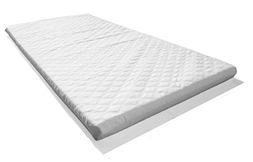 laura-119-x-59-cm-5cm-thick-microfibre-hypoallergenic-baby-travel-cot-mattress-british-made-with-hig
