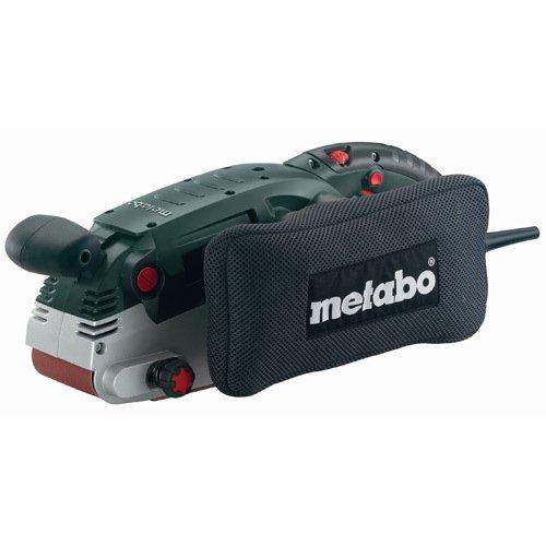 Metabo-60037500-Bandschleifer-BAE75-1010W-12Nm