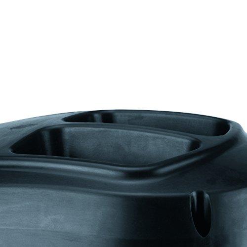 einhell bt ac 200 24 of compressore a secco prezzi e. Black Bedroom Furniture Sets. Home Design Ideas