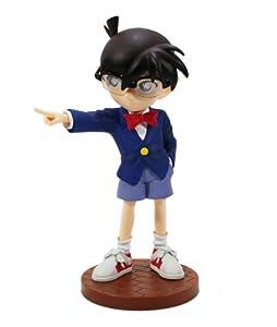 "Amazon.com: Sega Detective Conan Premium Figure - 8"" Conan"