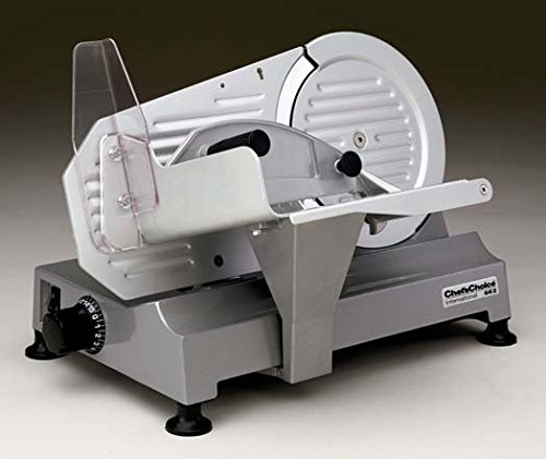 Chef S Choice Food Slicer Parts