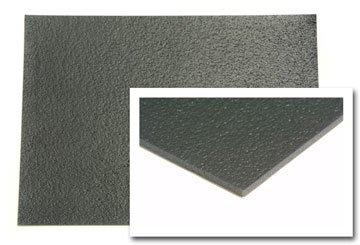 防音スポンジシート (片面粘着付/5mm) 1659