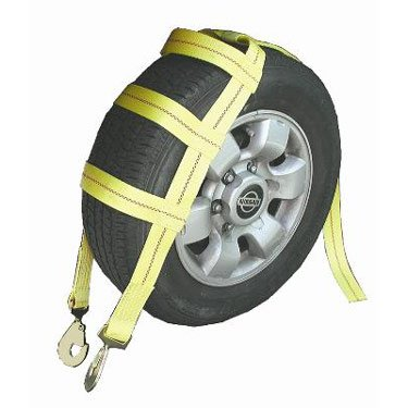 tow dolly straps feature home used car tow dolly for sale bwllnyqcgk