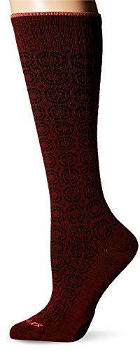 Sockwell-Womens-Meta-Cushion-Moderate-15-20mmHg-Graduated-Compression-Socks