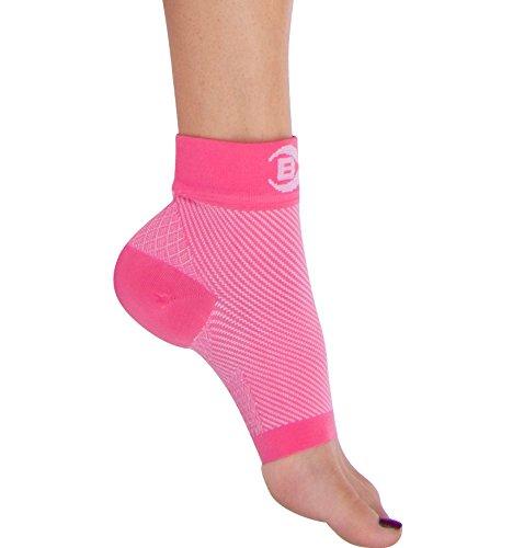 plantar-fasciitis-socks-1-pair-of-premium-lightweight-ankle-support-unisex-mens-and-womens-compressi