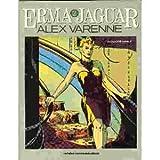 img - for Erma Jaguar 2 book / textbook / text book