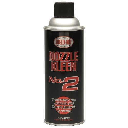 weld-aid-nozzle-kleen-2-anti-spatter-liquid-16-oz-by-weld-aid