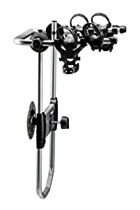 Thule Spare Me 2 Spare Tire Carrier - Bike by Thule