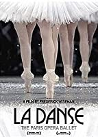 La Danse - The Paris Ballet Opera