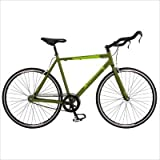 Schwinn Men's Courier Bicycle (Green)
