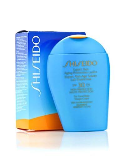 Shiseido Lozione Solare Expert 100 ml