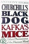 Churchill's Black Dog, Kafka's Mice,...