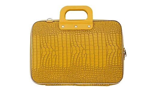 cocco-bombata-colourfulbags-3302-cm-amarillo