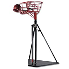 McCalls Rebounder - Basketball by BPI