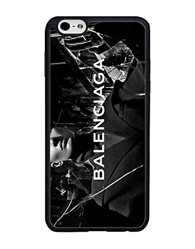 iphone-6s-47-inch-coque-case-for-fille-garcon-balenciaga-iphone-6-6s-47-inch-coque-case-brand-logo-b