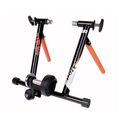 JetBlack S1 Sport Magnetic Resistance Bicycle
