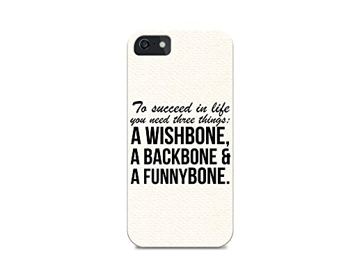 apple-iphone-6-6s-case-quotes-case-funny-quotes-about-life-to-succeed-in-life-you-need-a-wishbone-a-
