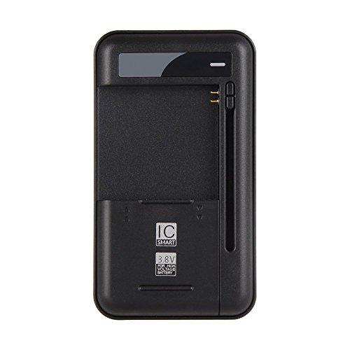 onite-cargador-de-bateria-universal-pared-para-samsung-galaxy-s3-i9300-s4-i9500-3-n9000-grado-2-n710