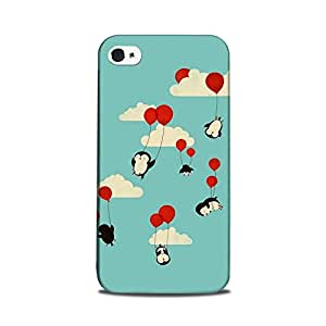 Printrose Apple iPhone 5 and iPhone 5S back cover High Quality Designer Case and Covers for iPhone 5/5S