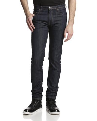 Versace Jeans Men's Skinny Jeans