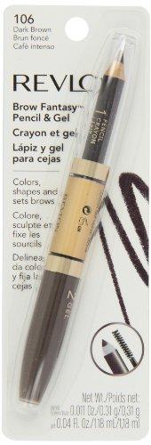 revlon-brow-fantasy-pencil-and-gel-dark-brown