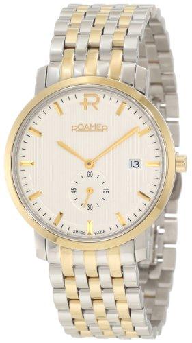 Roamer of Switzerland 931853 47 15 90