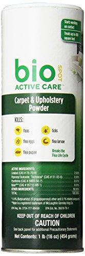 biospot-active-care-carpet-powder-16-oz