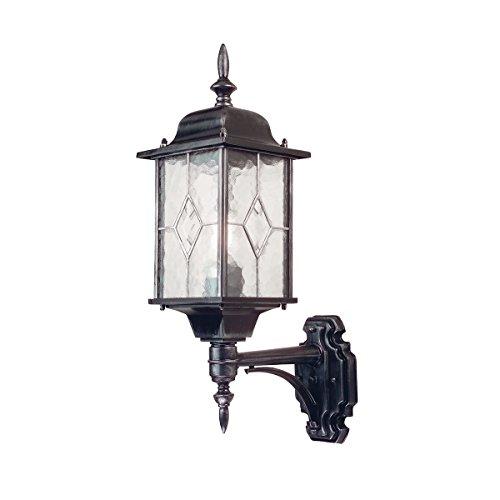 Lanterna murare Wexford