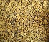 100 American Stratified Ginseng Seeds