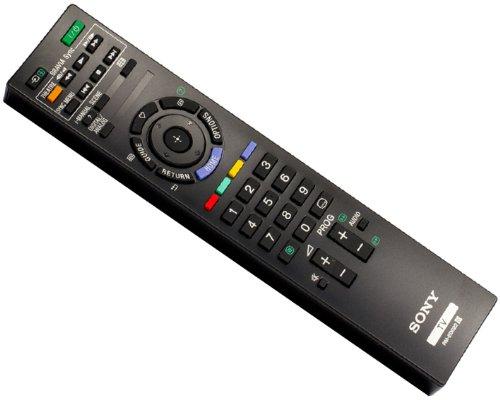 telecommande televiseur sony pas cher. Black Bedroom Furniture Sets. Home Design Ideas