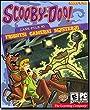 Scooby Doo Case File #3 Frights, Camera, Mystery!