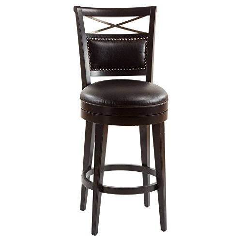 Remarkable Affordable Hillsdale Furniture Hillsdale Tate Street Swivel Caraccident5 Cool Chair Designs And Ideas Caraccident5Info